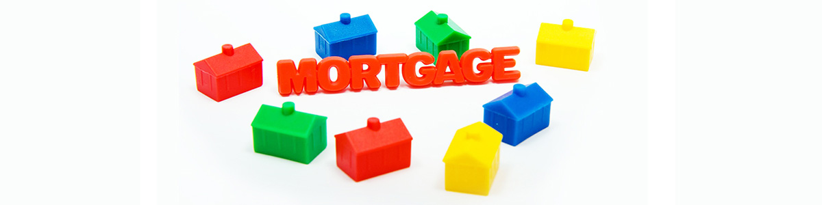 mortgages finance one stop finance