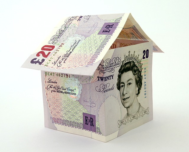 high barnet, finchley brokers in mortgage service