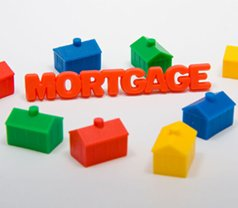Mortgages Thumbnail